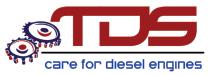 Total Diesel Service